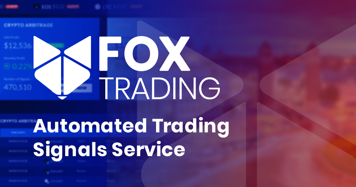cryptocurrency auto trading pool